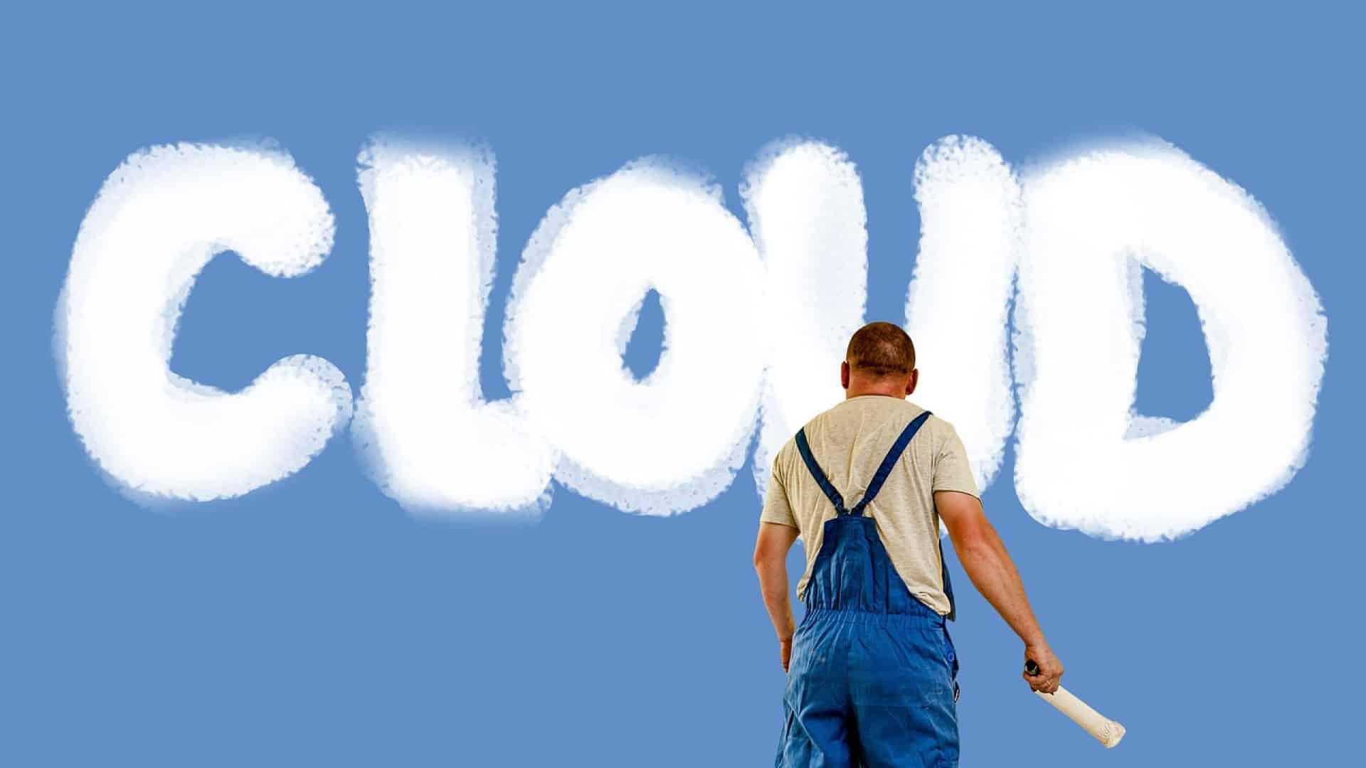 Pourquoi adopter une solution Cloud professionnelle ?