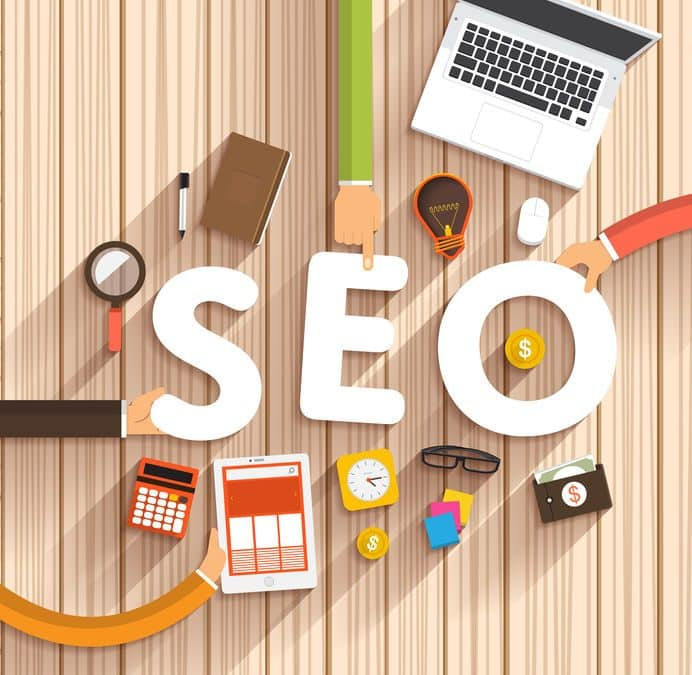 Pourquoi faire un audit SEO ?