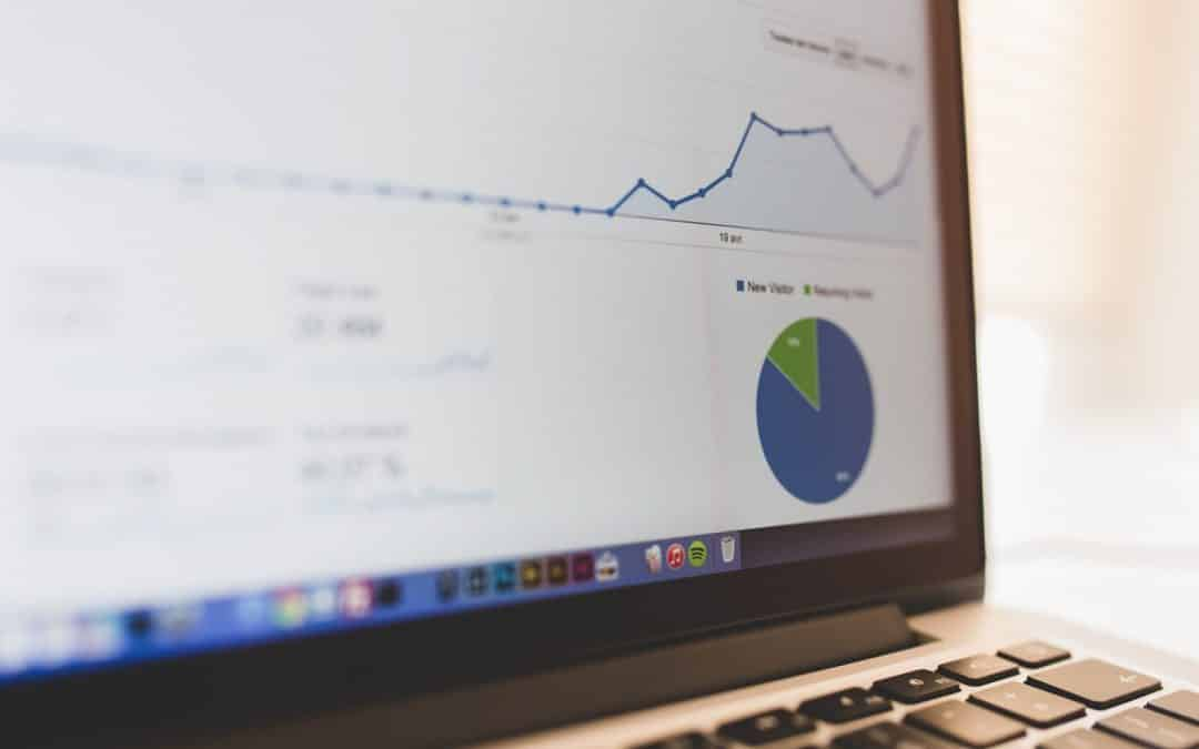 Optimiser son seo avec les moteurs de recherche alternatifs.