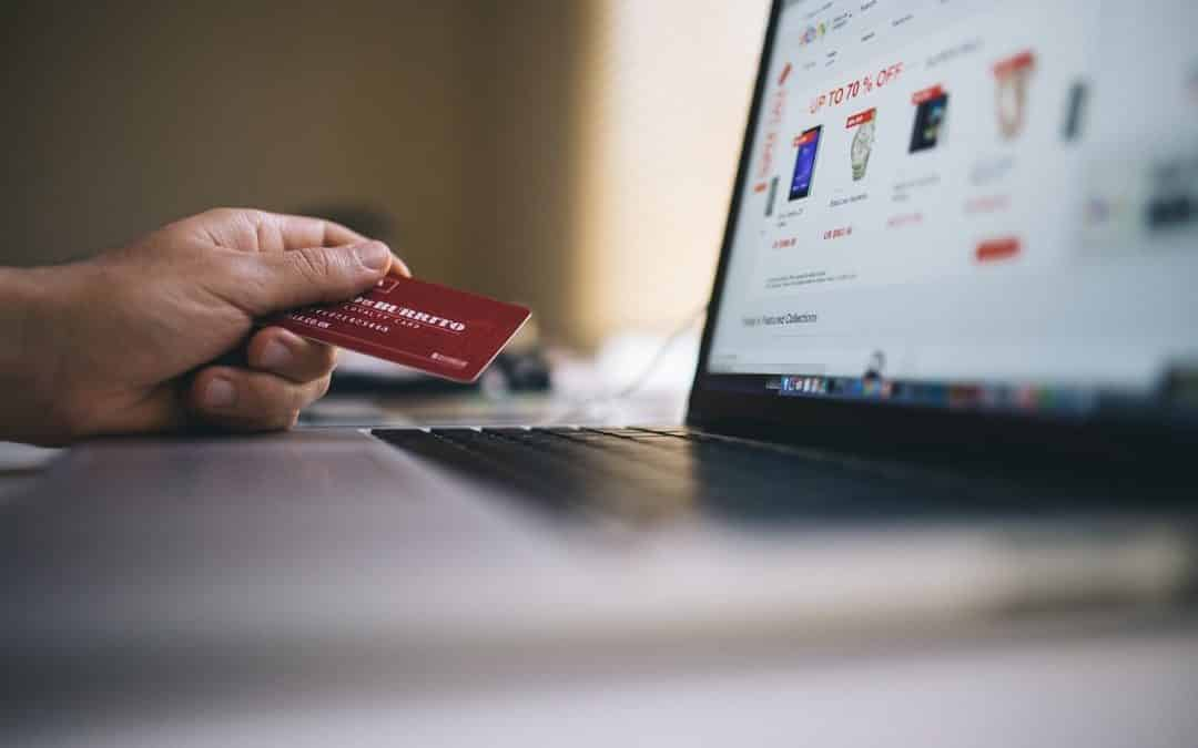 Boutique en ligne : Comment vendre plus ?