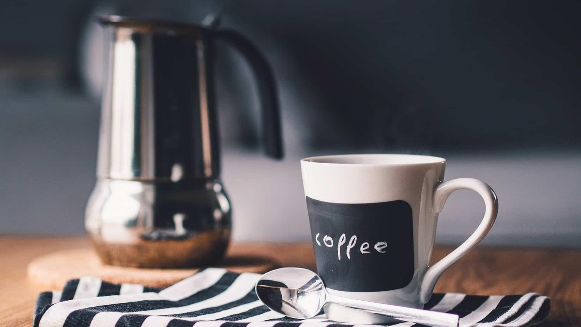 Comment obtenir votre mug personnalisé au meilleur prix ?