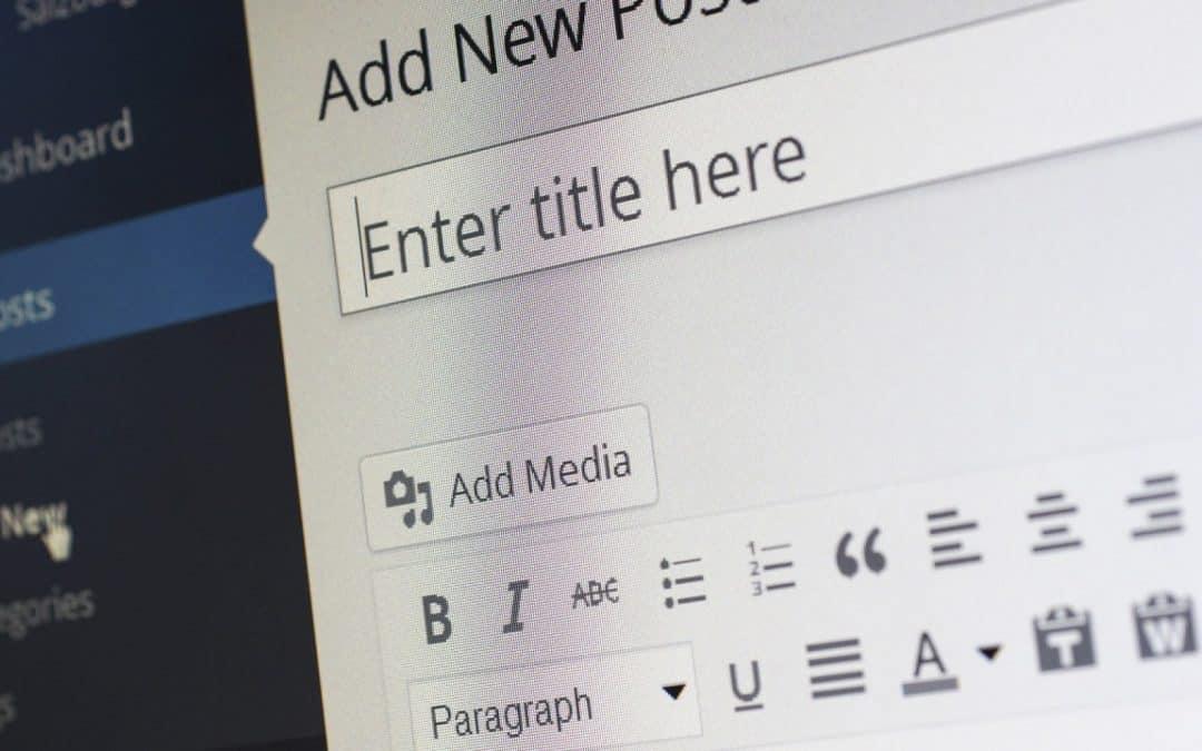 Bootser le trafic de votre site Web en le faisant traduire !