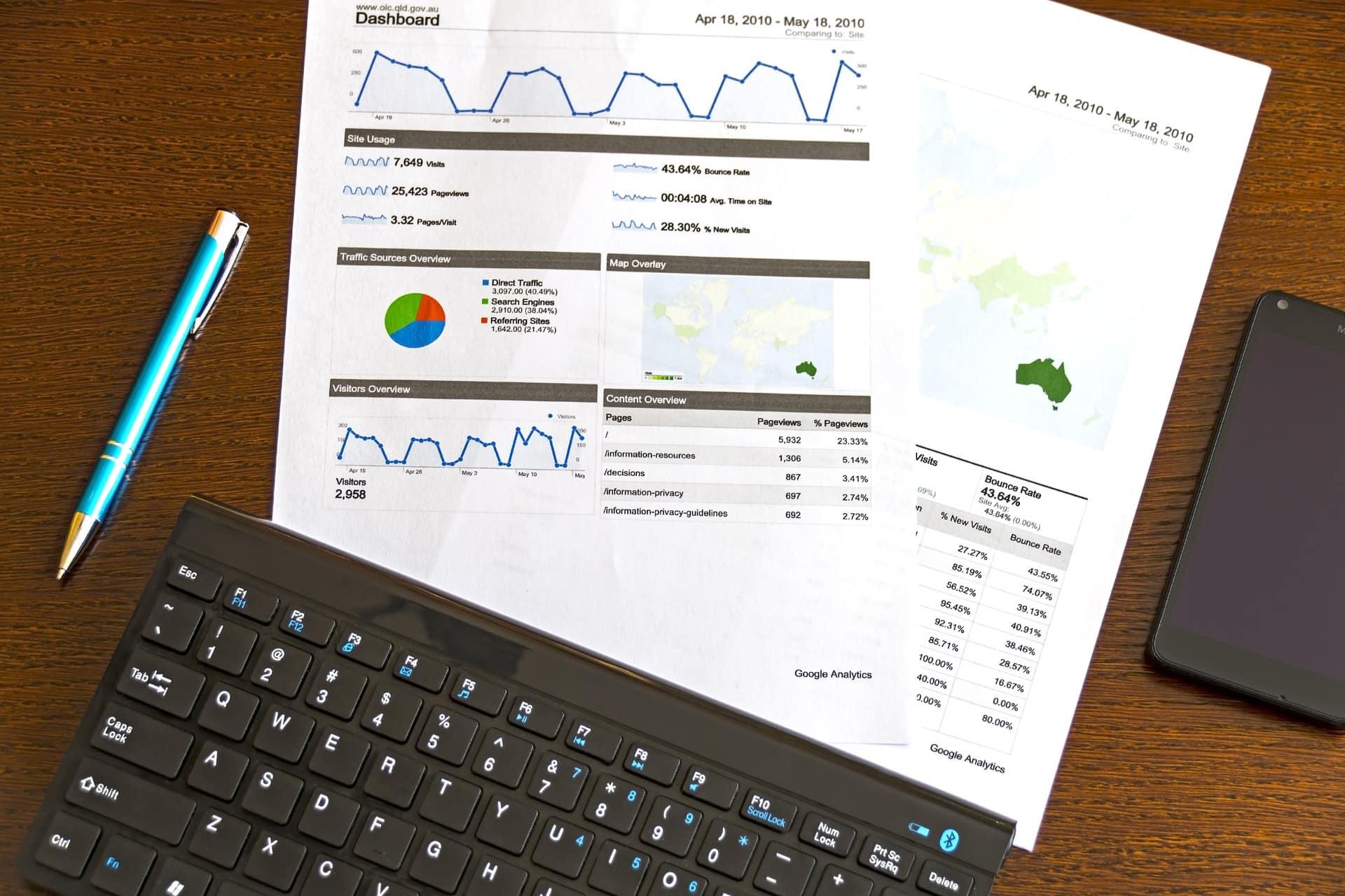 Booster son business sur internet grâce à une agence adwords certifiée