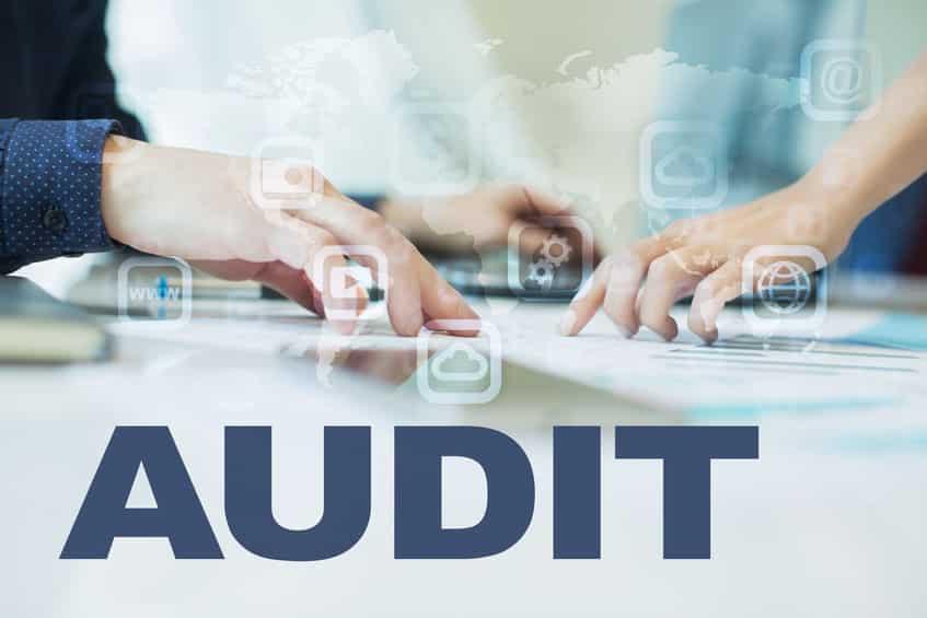 Pourquoi faire un audit SEO?