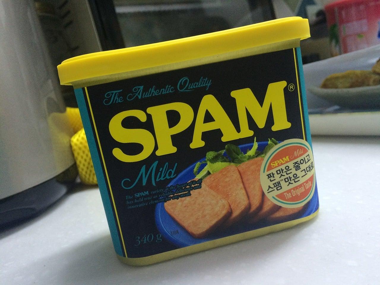 Altospam : une solution antispam efficace
