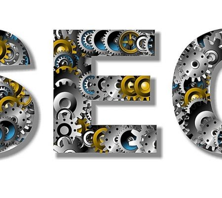 Quels sont les différents métiers que l'on retrouve dans une agence SEO ?
