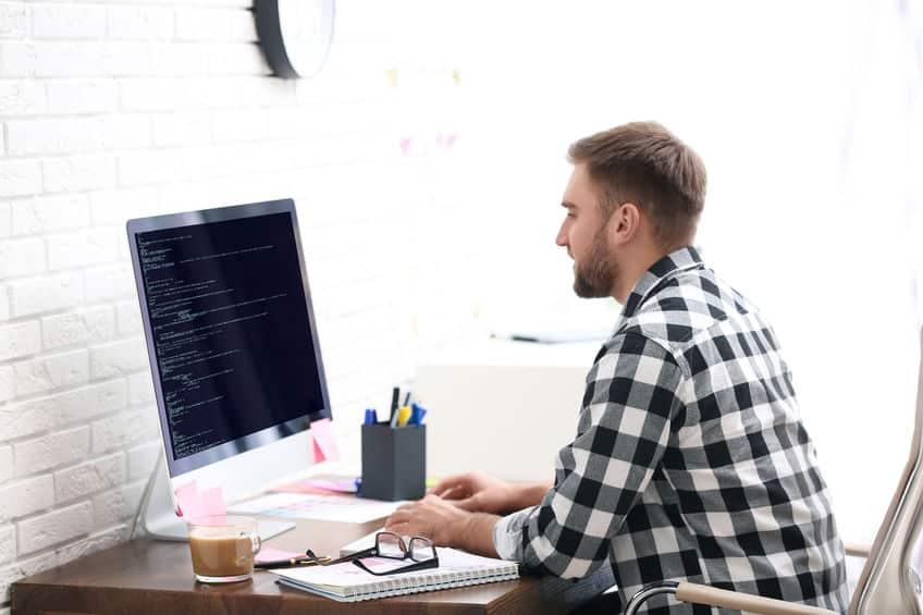 Pourquoi est-il important de faire appel à un rédacteur web freelance pour la rédaction de vos contenues?