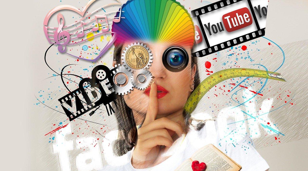 Comment démarrer un vlog et devenir un vlogueur sur YouTube?