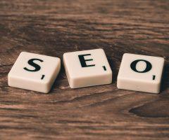 Attirer des clients sur son site internet avec le SEO et Google Ads