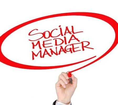 Comment devenir community manager ?