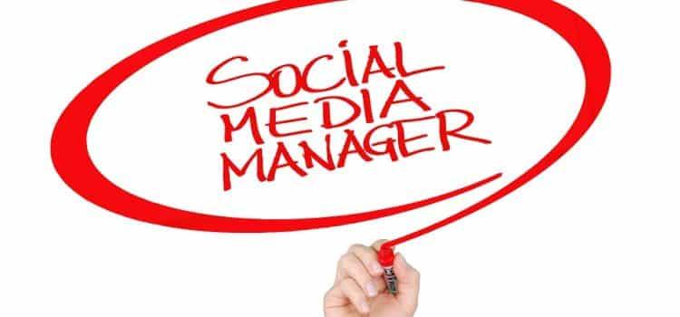 Comment devenir community manager ?
