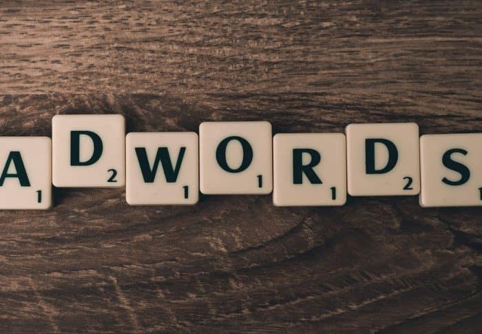 Pourquoi faire appel à une agence Adwords ?