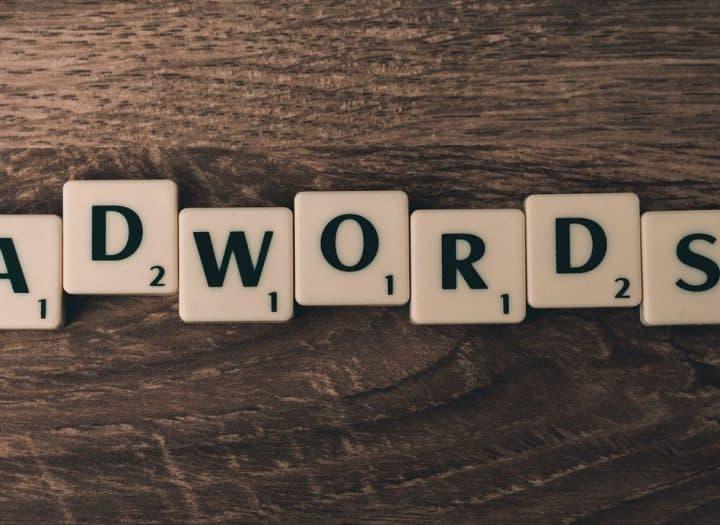 Comment lancer une campagne google ads ?
