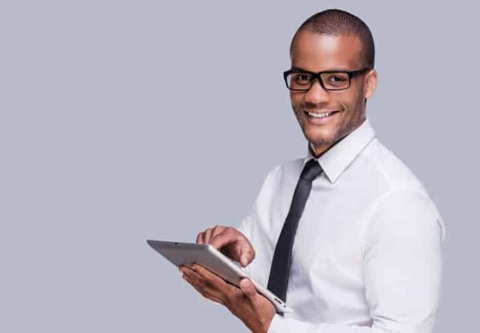 Pourquoi s'orienter vers les métiers du web ?
