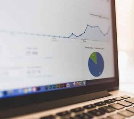 Comment élaborer une stratégie marketing digital ?