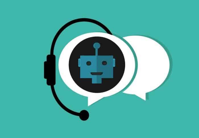 Tout connaître sur les agents conversationnels